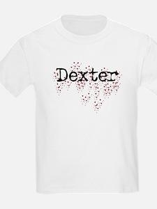 Dexter Fan T-Shirt