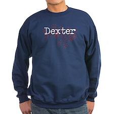 Dexter Fan Sweatshirt