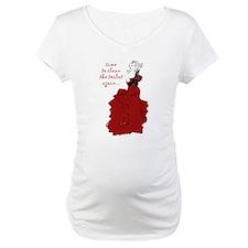 Housework Hell Shirt