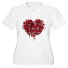 shirt7_newbillfron61309t Plus Size T-Shirt