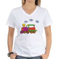 20376068 copy T-Shirt