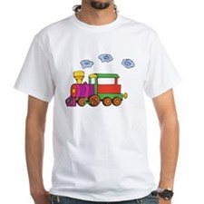 Cool Choo choo Shirt
