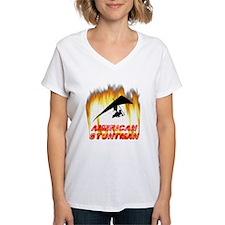 Hang Glider Shirt