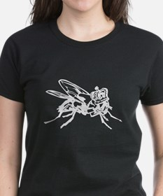 the Lord of the Flies Tee