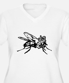 the Lord of the Flies T-Shirt