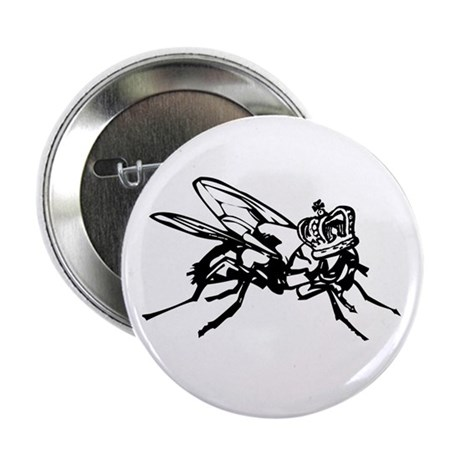 """the Lord of the Flies 2.25"""" Button (10 pack)"""
