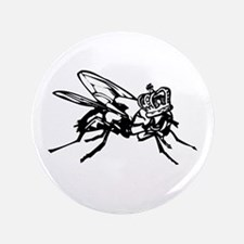 "the Lord of the Flies 3.5"" Button"