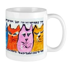 Exotic Flavors Mug