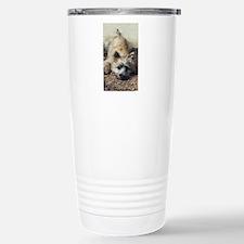 Dig it! Travel Mug