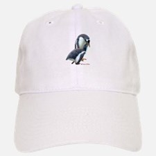 Gentoo Penguin Baseball Baseball Cap