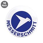 Messerschmitt 3.5