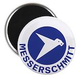 Messerschmitt 2.25
