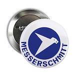"""Messerschmitt 2.25"""" Button"""