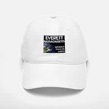 everett massachusetts - greatest place on earth Ca