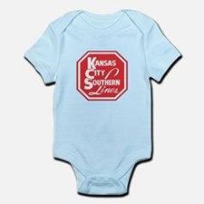 KC Lines Body Suit