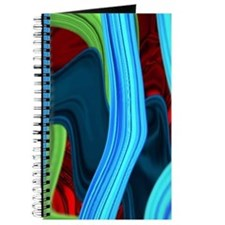Four Elements Journal