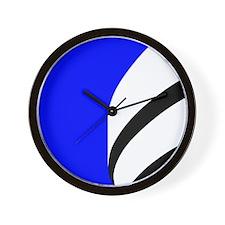 Unique Guggenheim Wall Clock