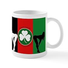 Cute Tacky Mug