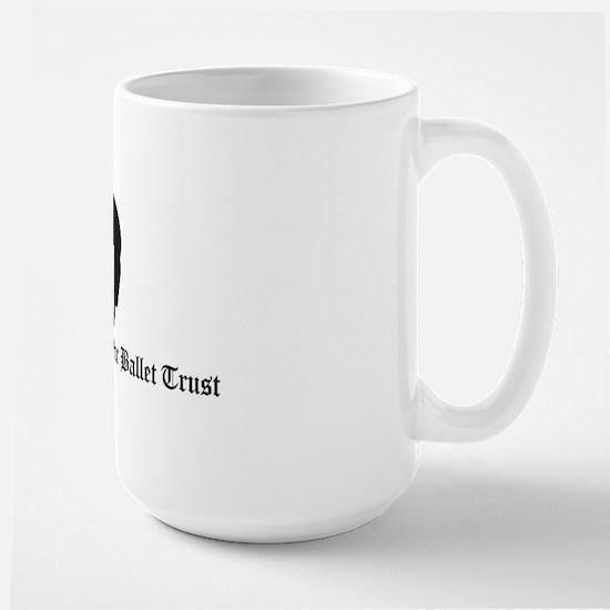 TudorCard-SallyBrayleyBliss-1 Mugs