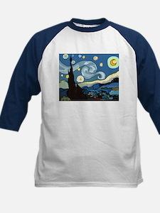 The Starry Night SFM - Tee