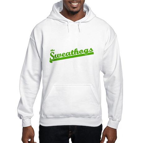 Sweathogs Hooded Sweatshirt