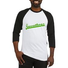 Sweathogs Baseball Jersey