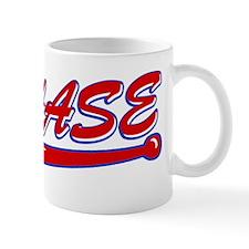 Chase Classic Bat Mug