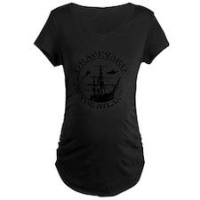 Graveyard of the Atlantic T-Shirt