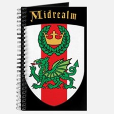 Midrealm Journal