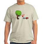 hopeless Light T-Shirt