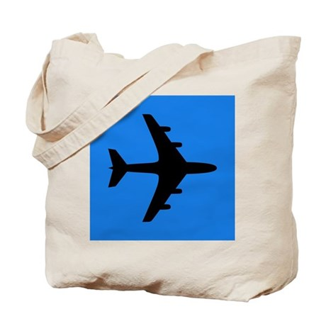 iFly - Tote Bag