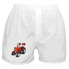 Heartland Classics Boxer Shorts