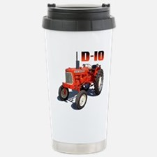 Heartland Classics Travel Mug