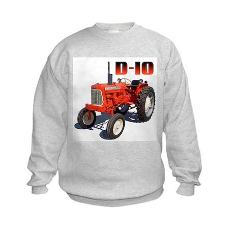 Heartland Classics Kids Sweatshirt