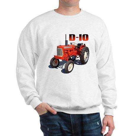 Heartland Classics Sweatshirt