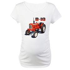 Heartland Classics Shirt