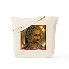 Anubis Tote Bag