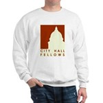 City Hall Fellows Sweatshirt