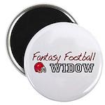 Fantasy Football Widow 2.25