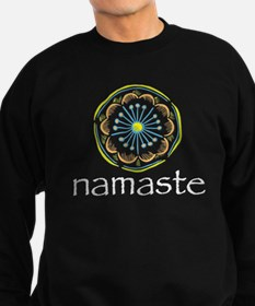 Unique Spirituality Sweatshirt