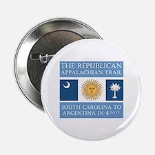 "Appalachian Argentina 2.25"" Button"