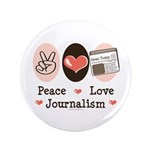 Peace Love Journalism 3.5