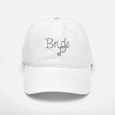 Bride '10 (ring) Baseball Baseball Cap