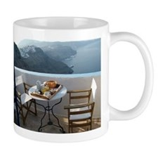 Unique Anya Mug