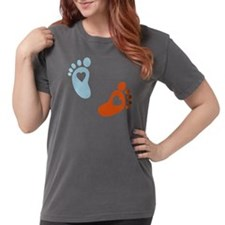 HUG ME Stump T-Shirt