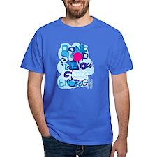 Cool Smooth criminal T-Shirt