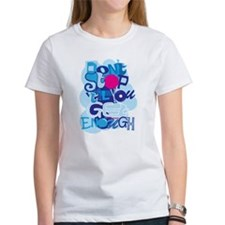 2-MJdontstop copy T-Shirt