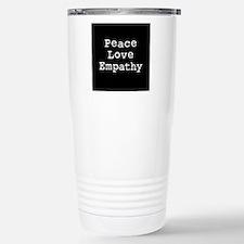 Grohl Travel Mug