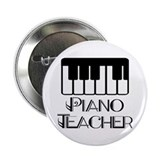 Piano teacher Buttons