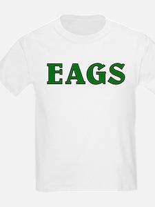 Classic Eags T-Shirt